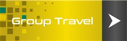 Information for group travel with reays