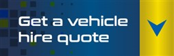 Get a coach hire quote call to action
