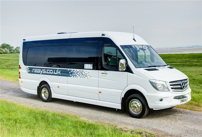Private hire for weddings, nights out, parties, airport runs and corporate events
