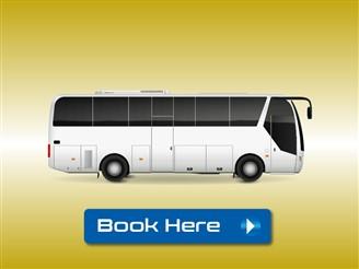 Online School Transport Booking