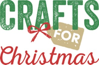 Glasgow OR Crafts for Christmas Show