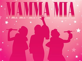 Mamma Mia Summer Spectacular 2020